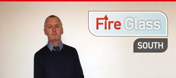 Gary Mahoney Fire Glass South Branch Manager